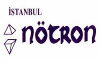 İstanbul Nötron