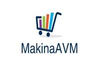 Makina AVM