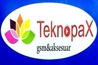 teknopax