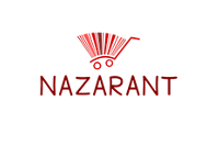 NazarAntalya