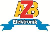 AZB ELEKTRONİK