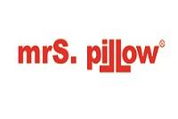 MRS PİLLOW