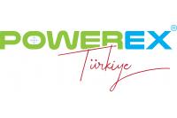 PowerexAvKamp