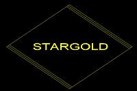 STARGOLD