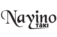 Nayino Takı