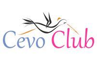 CevoClub