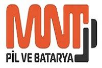MNT PİL&BATARYA