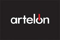 ArtStoreTV
