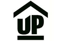 UP Mağazaları