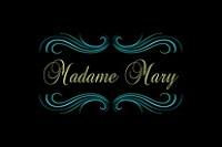 Madame Mary