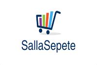 SallaSepete