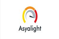 Asyalight