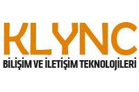 KLYNC