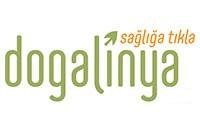 Dogalinya