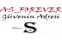 asforever