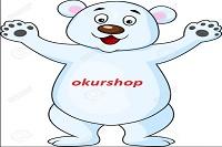 okurshop