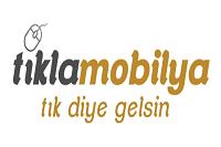 Tiklamobilya