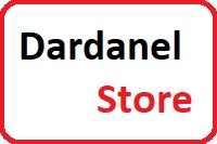 DardanelStore