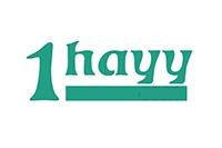 1hayy