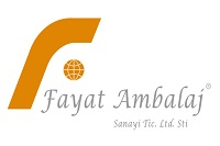 Fayat-Ambalaj-Parti