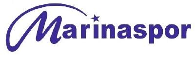 Marina Spor