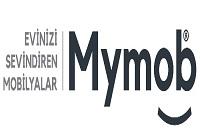 MyMob