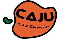 CAJU ART&DECORATİON