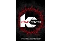 Kitap Center