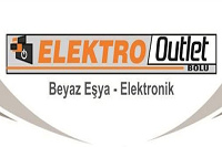 ELEKTROOUTLET