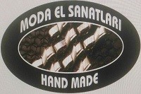 MODA EL SANATLARI