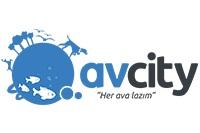 Avcity