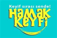 Hamak Keyfi