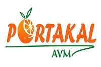Portakal AVM