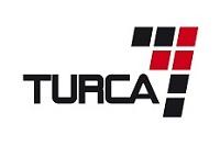 Turca Group