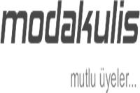 modakulis