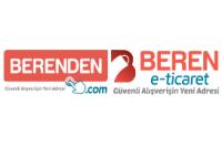 BerenTicaret