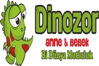 Dinozor Bebek