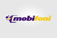Mobifoni