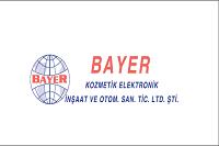 Bayer Kozmetik