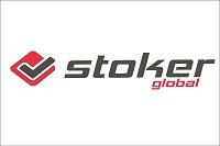 stoker global