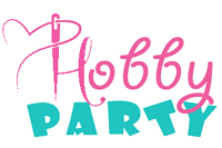 Hobby Party