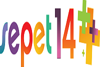 SEPET14