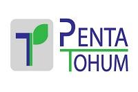 PENTA TOHUM