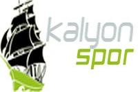 Kalyonspor