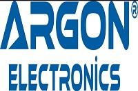 Argonelektronik