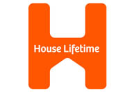 House Lifetime