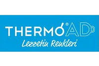 ThermoAD