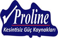 Proline Elektronik
