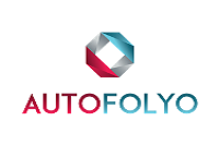 AutoFolyo