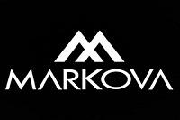 MARKOVA